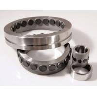 Buy cheap PDC bearing Diamond bearing PDC Thrust bearing  φ124 xφ80 x H26 from Wholesalers
