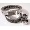 Buy cheap PDC bearing Diamond bearing PDC Thrust bearing φ124 xφ80 x H26 from wholesalers