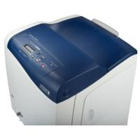 Quality A4 Laser Ceramic Printer-Fuji Xerox CP305D wholesale