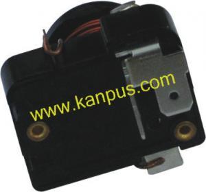 China Refrigerator RP relay A-008 (compressor parts, A/C spare parts, HVAC/R parts) factory