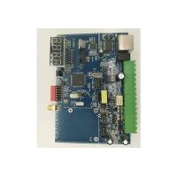 Buy cheap Double side high TG PCB assembly 0201 components from Wholesalers