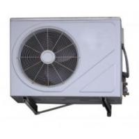 Buy cheap Copeland ZB box type condensing unit from Wholesalers