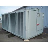 Buy cheap Refrigeration compressor unit from Wholesalers
