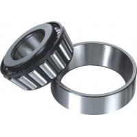 Buy cheap High Precision Tapered Roller Bearings BT2B 328695 A / HA1 BT2B 328699 G / HA1 from Wholesalers