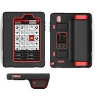 Buy cheap Multi Language Launch X431 Scanner V Pro WIFI Launch Bluetooth Scanner Full System from Wholesalers