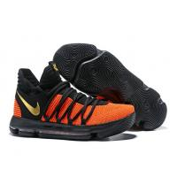 Buy cheap Nike Mens Sport Shoes Online,Wholesale Nike Mens Kevin Durant (KD) 10 Basketball Shoes for Sale from Wholesalers