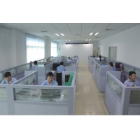 Shenzhen Baihe Medical Technology Co., Ltd.