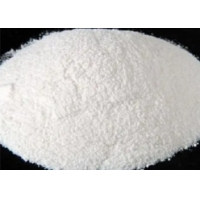 China Non Nutritional C6h7nao6 99% Monosodium Glutamate Food Flavourings factory
