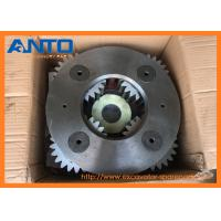 Buy cheap VOE14566410 14566410 EC290B EC360B Excavator Travel Gearbox Planet Carrier Assy No.3 from Wholesalers