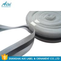 China Garment Accessories Reflective Clothing Tape Reflective Safety Material Ribbons factory