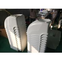 Quality Custom thermoplastic vacuum forming factory, thermoformed plastic factory for sale