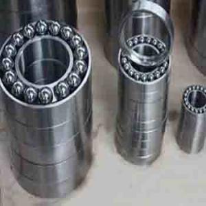 China 128916M 80*148*363mm mud motor bearing stacks factory