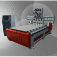 Quality CNC relief crafts engraving/carving machine for sale