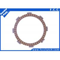 Buy cheap Honda FCC Motorcycle Clutch Pressure Plate CB110 WH110 22201-KRS-7300 from Wholesalers