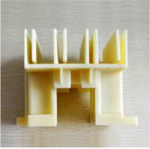 Buy cheap custom plastic prototype from Wholesalers