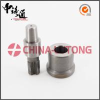 China fuel delivery valve 131110-5920 A40 factory