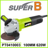 China 100/115mm 620W professional angle grinder power tools on sale