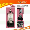 Buy cheap 3 Phase Terrazzo Floor Burnisher 11HP Marble Polishing Machine 16 Heads Buffer from wholesalers