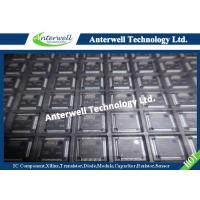 Buy cheap AT91SAM7S64-AU optical integrated circuits Integrated Circuit Chip AT91 ARM Thumb-based Microcontrollers from Wholesalers