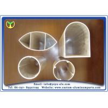 Buy cheap Furniture Aluminum Anodizing Service Of Aluminum Pipe Aluminum LED Light Bar from wholesalers