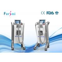Buy cheap top 12mm 500W ultrasonic cavitation alternatives to ultrasonic liposuction for center from Wholesalers