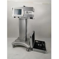 Buy cheap shockwave therapy machine for sale ed therapy machine epat shockwave therapy reviews from Wholesalers