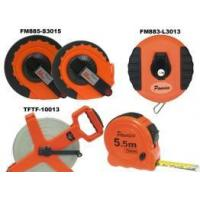 Buy cheap 5.5 M Measuring Tape/Long SteelMeasuring Tape/Fiberglass Measuring Tapes from Wholesalers