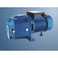 Buy cheap Deep Well Self-Priming Jet Pump (JETDP) from Wholesalers