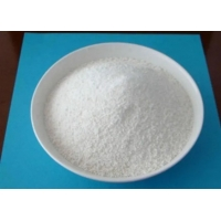 China Nutritional White Crystalline Powder C14H18N2O5 Aspartame factory