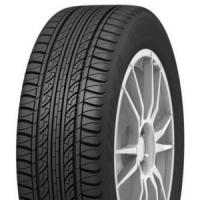 China Radial Passenger Car Tire R14, R15, R16,tire,tyres,discount tire factory