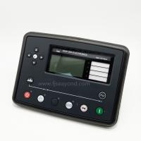 Buy cheap Electronic Control DSE7310 Auto Start Mains Utility Failure Control Module from Wholesalers