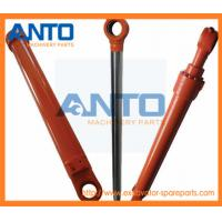 Buy cheap Hydraulic Boom Arm Buckety Cylinder For Hitachi Excavator ZX200 ZX240-3 ZX270 ZX330 from Wholesalers