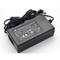 Desktop Switching Power Supply Adapter / 0.3A DC AC Power Supply Charger Adapter