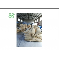 China Soluble Humate 100%  Natural Plant Fertilizer factory