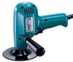 Quality SR3A13 sanding machine wholesale