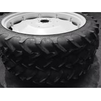 Buy cheap TRACTOR TIRES 230/95-48, R1 TIRE, GOOD QUALITY TIRES ON SALE from Wholesalers