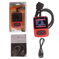 Buy cheap Online Upgrade Launch X431 Scanner Launch Cresetter II X - 431 Oil Light Reset Tool from Wholesalers