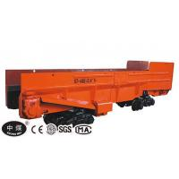 Buy cheap See all categories Shuttle Mine Car from Wholesalers