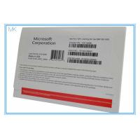 32/ 64 Bit Upgrade Windows 7 Professional SP1 Comes With Disk And COA English Activation