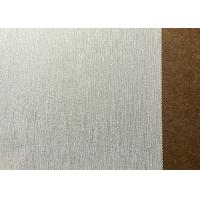 Buy cheap High Strength Natural Kenaf Fiber Board Impact Resistance Low Water Absorption from Wholesalers