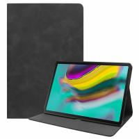 Buy cheap Galaxy Tab S5e 10.5 2019 Case,Cover For Galaxy Tab S5e 10.5 2019(T720/T725) from wholesalers