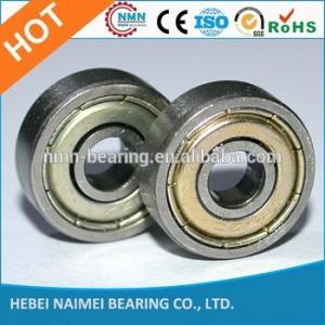 China Miniature ball bearing 626/ ball bearing /626z/626zz/low price on sale