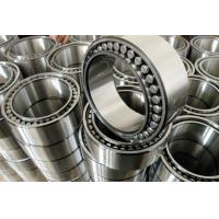 Buy cheap Carb Toroidal Roller Bearings used For Steel Industry or rolling mill factory from Wholesalers