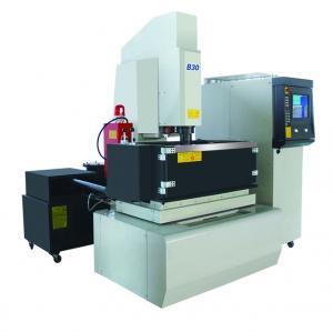 China B30 Mirror spark machine factory