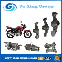 Buy cheap Best selling cheap indan motorcycle engine parts with OEM service from Wholesalers