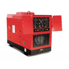 Buy cheap Miller 600A Welding Plant Genset Diesel Generator 10kw DC Welder machine MIG TIG from wholesalers