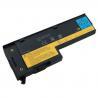 Buy cheap IBM ThinkPad X60s Series 40Y6999 from wholesalers