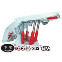 Buy cheap See all categories Coal Mining Hydraulic Support from Wholesalers