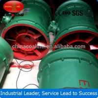 Buy cheap 2015 Explosion Proof Mining Axial Flow Fan made in China from Wholesalers