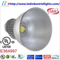 Buy cheap 400w metal halide lamp replacement led industrial lights ul listed from Wholesalers